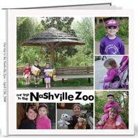 NashvilleZoo01