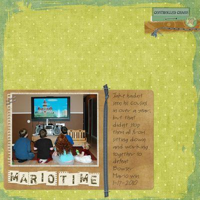 MarioTime copy5