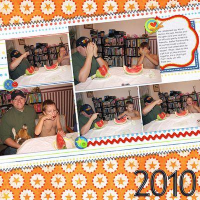 July4_2010 copy2