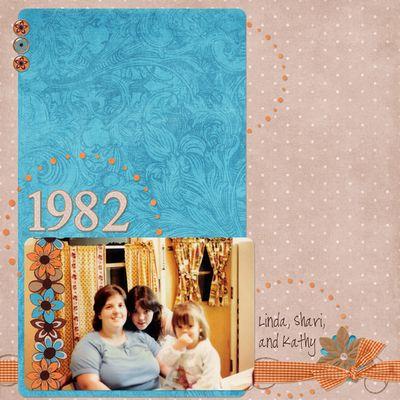 1982 copy2