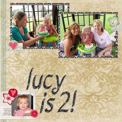 LucyIs2 copy2