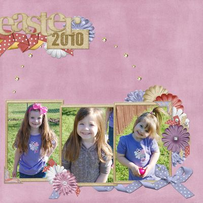 Easter2010 copy2