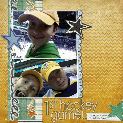 Hockey copy2
