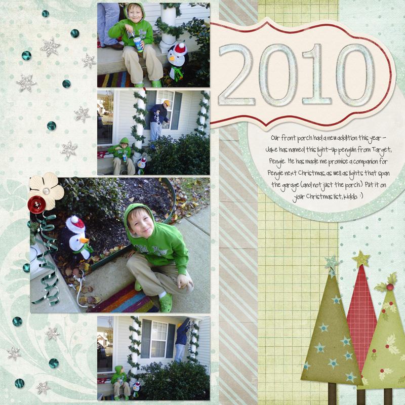 ChristmasDecor copy2