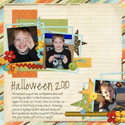 Oct31 copy2