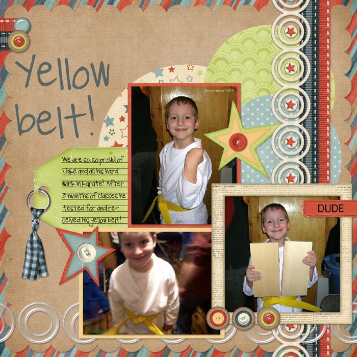 YellowBelt copy2