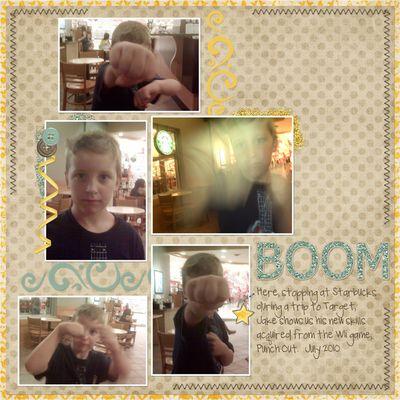 Boom copy2