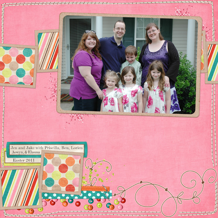 Easter11 copy2