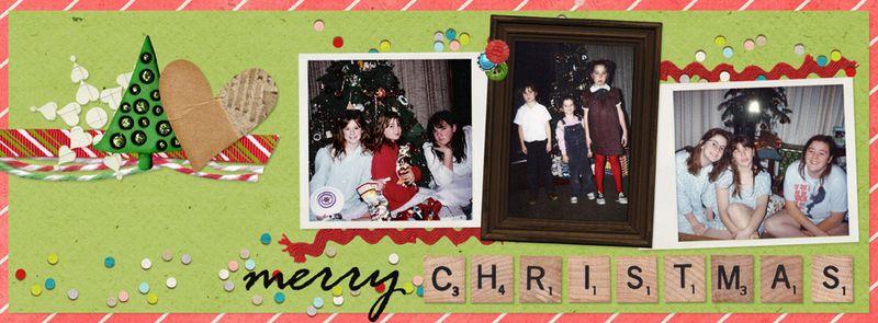 ChristmasMom copy3