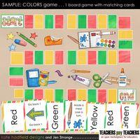 JenStrange_3Colors SAMPLE