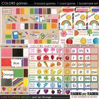 ColorJenStrange_ColorsPreview