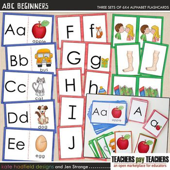 ABCFlashcards