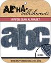 Alphabellishments_rippedjean_med_1