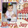 Aowynbday_copy2blog_1