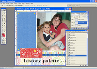 Historypalette_copy