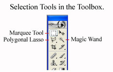 Selectiontools_1