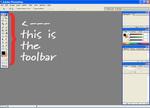 Toolbar1_1