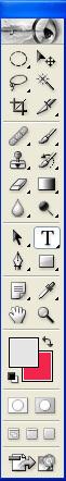 Toolbar3_2