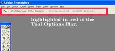 Tooloptionsbar_1