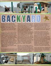 Playground2blog