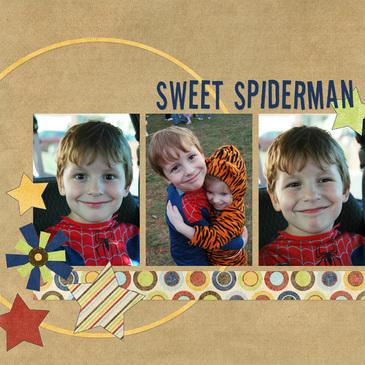 Sweetspiderman_copy_2