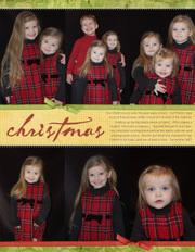 Christmasphotoshoot07_copy