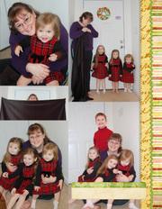 Christmasphotoshoot07_copy2_2