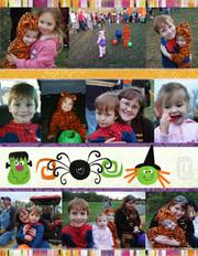 Halloweenpark07_copy2b