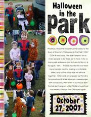 Halloweenpark07_copyb