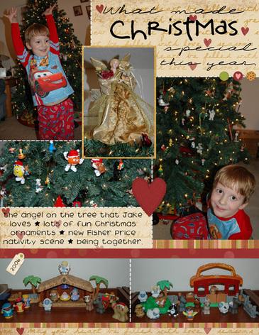 Christmas06blog