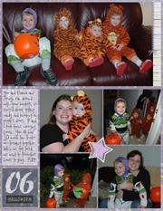 Halloween06_2_copyblog