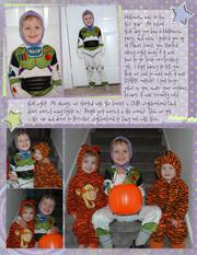 Halloween06_copyblog
