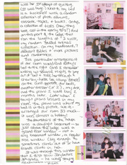Scan0127