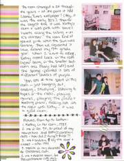 Scan0129