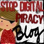 Stoppiracyblog
