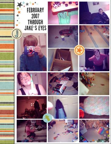 Jakefeb07blog