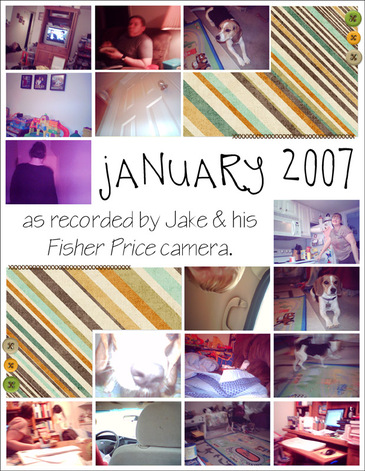 January07blog