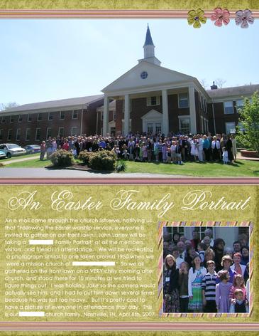 Easterfamilyblog