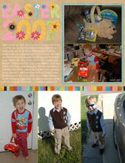 Easter1blog