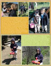 Easter2blog