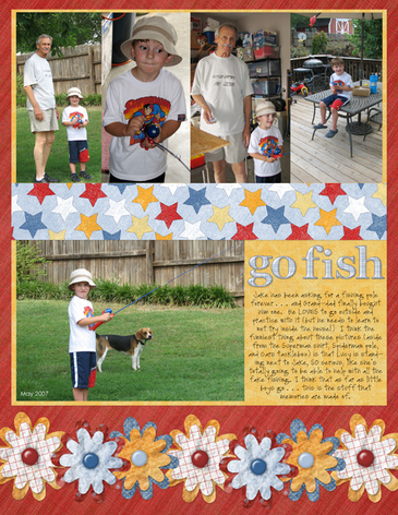 Fishinpoleblog