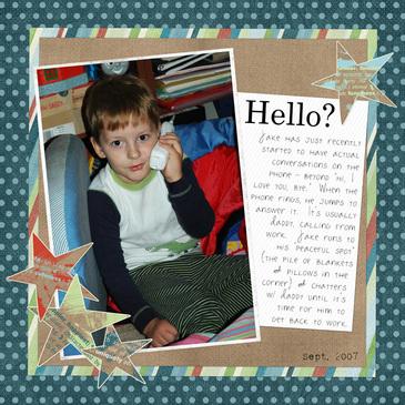 Hellodadblog
