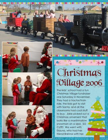 Nov2006blog
