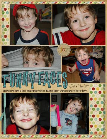 Funnyfacesblog