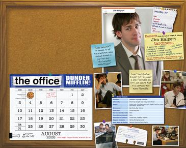 08_augofficedsktop