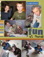 Jan2007_1blog