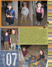 Jan2007_2blog